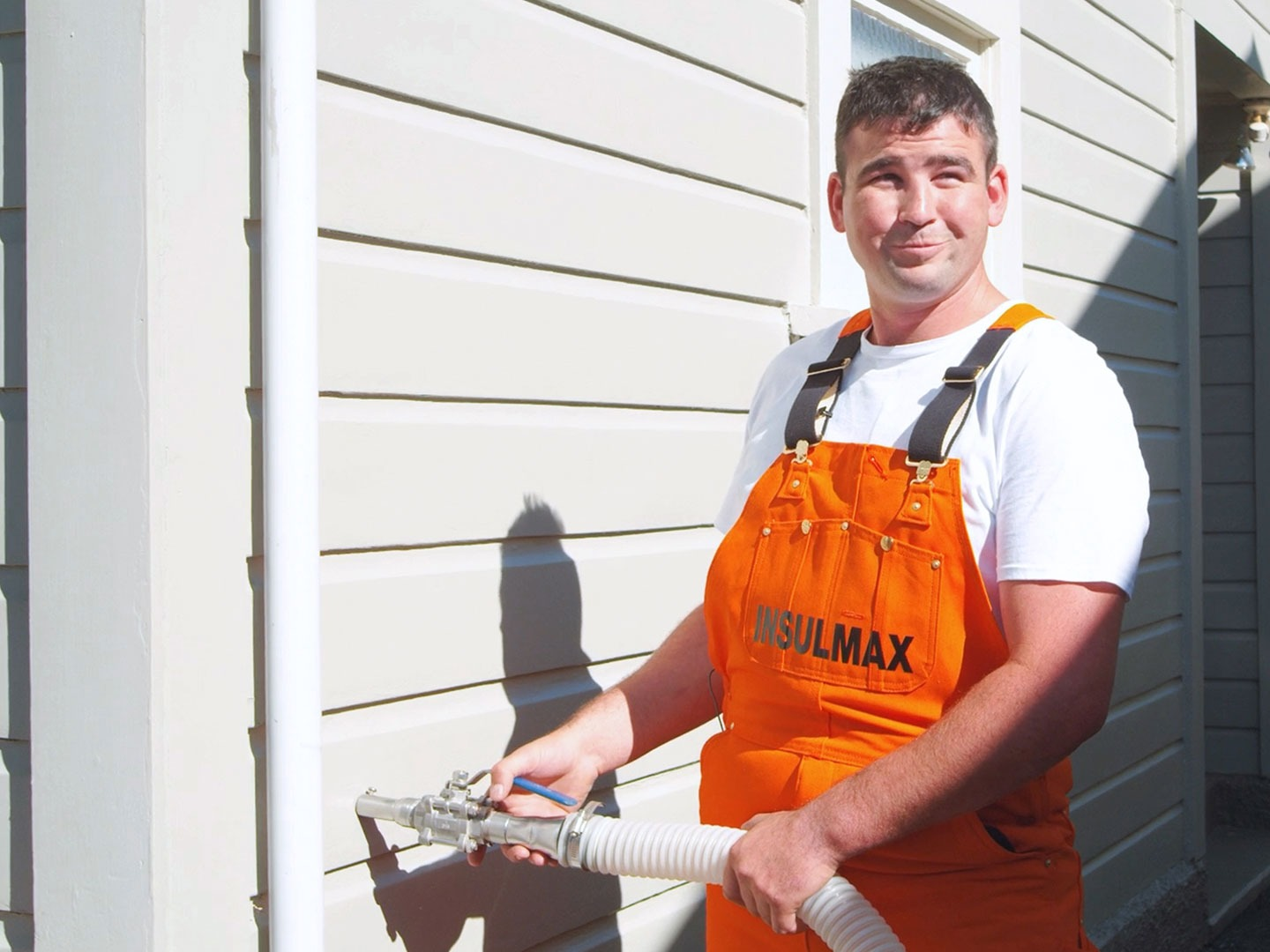 insulmax home hero
