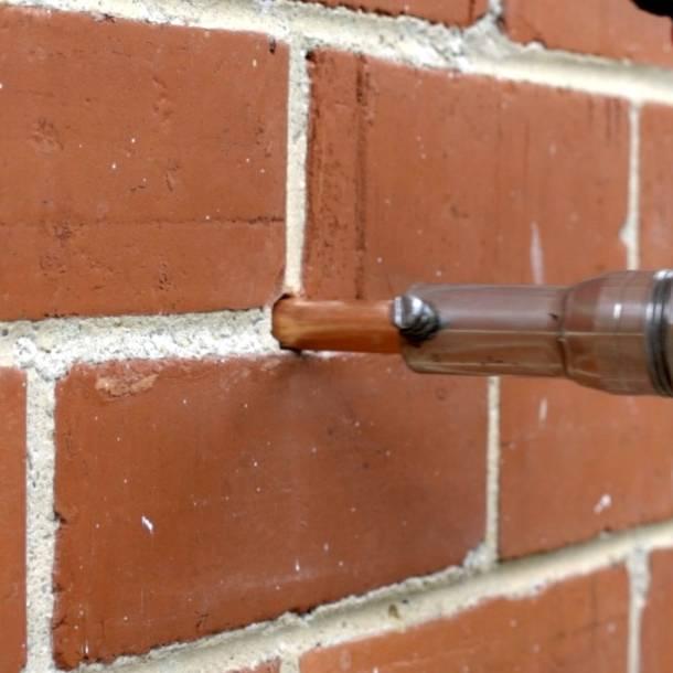 Brick / Block Thumbnail