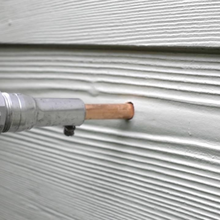 Fibre Cement Board Thumbnail